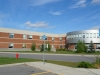 Smiths Falls District Collegiate Institute